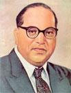 dr-bhimrao-ambedkar