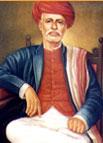 mahatma-jyotiba-phule