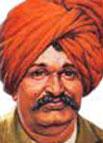 rajashri-shahu-maharaj